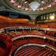 Grand Theatre Leeds