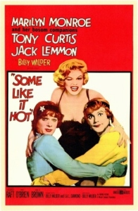 Some_Like_It_Hot_poster