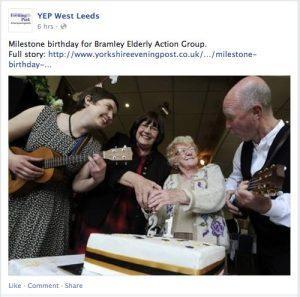 YEP West Leeds Facebook
