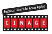 Cinage Logo