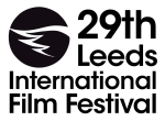 LIFF29 logo square
