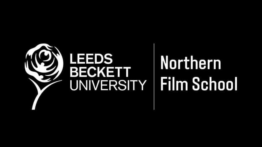 Northern Film School logo