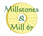 Millstones logo