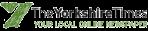 Yorkshire Times logo