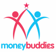 Leeds Money Buddies logo