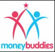 Leeds Money Buddies logo