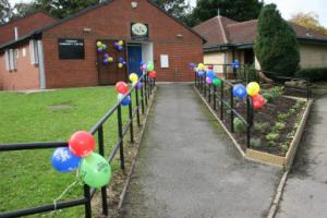 Swinnow Community Centre