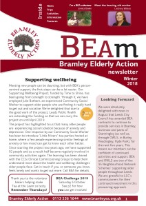 Download the Winter edition of BEAm