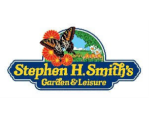 Stephen Smith's Garden Centre