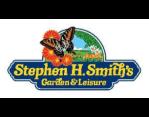 Stephen Smith's Garden Centre